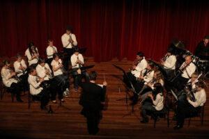jeugdorkest