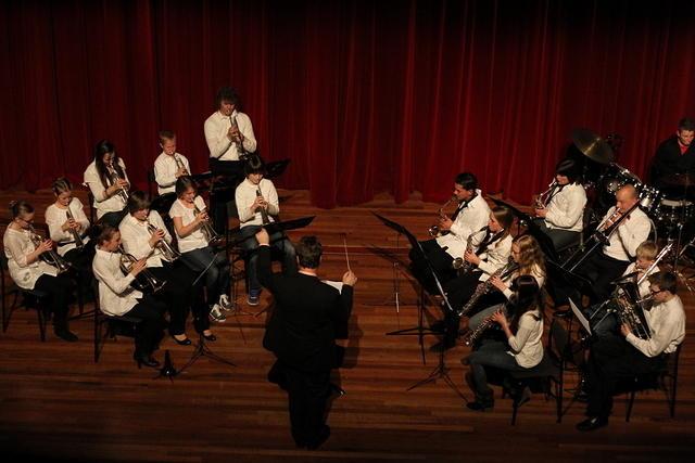 jeugdorkest-wilhelmina-hoogeveen